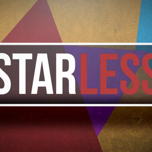 [Starless]'s avatar