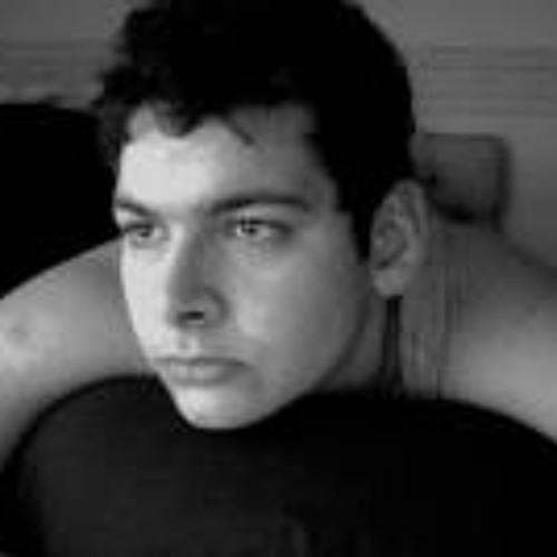 Dimitris Nikolioudakis's avatar