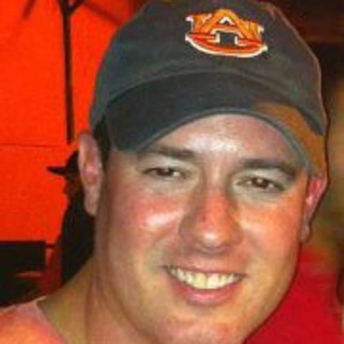 Daniel Lynn Boyer's avatar