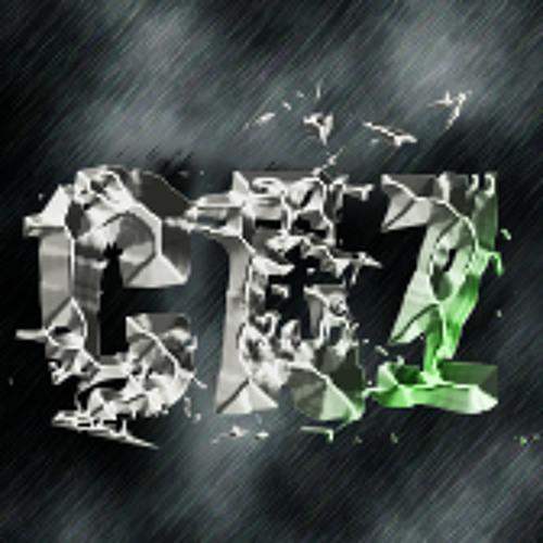~_CaZ_~'s avatar