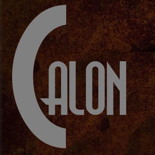 CalonMusic's avatar