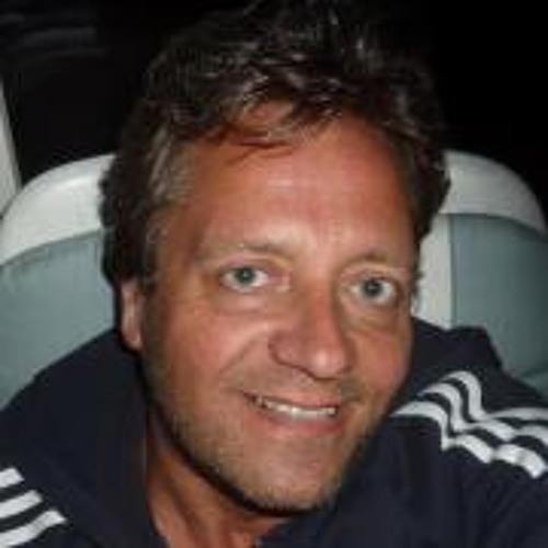 Berend Dijkstra's avatar