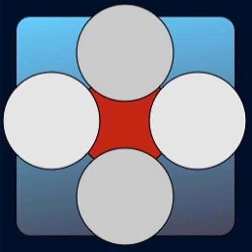 musicny's avatar