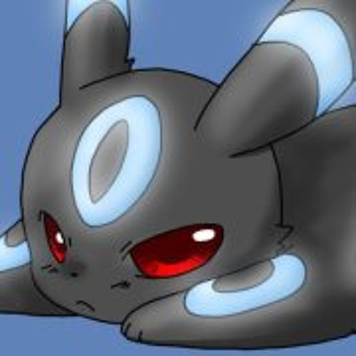 Umbreon Darky 1's avatar