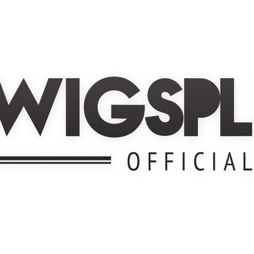 Wigsplitta Fiction S.O.A's avatar