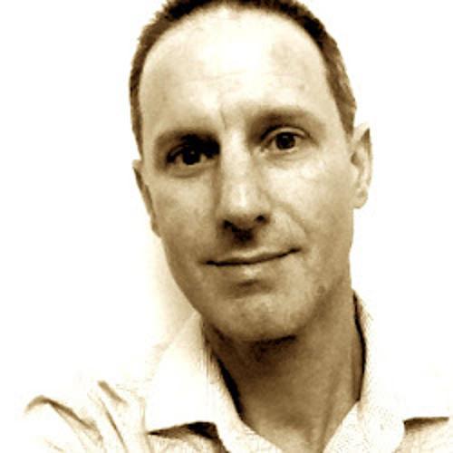justin@jb.net.au's avatar