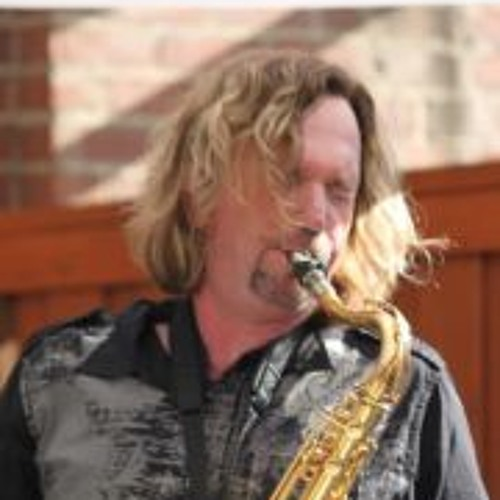 Ray Iaea Jazz Project's avatar