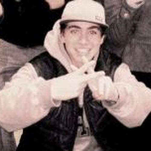 Rodrigo Kaminski's avatar