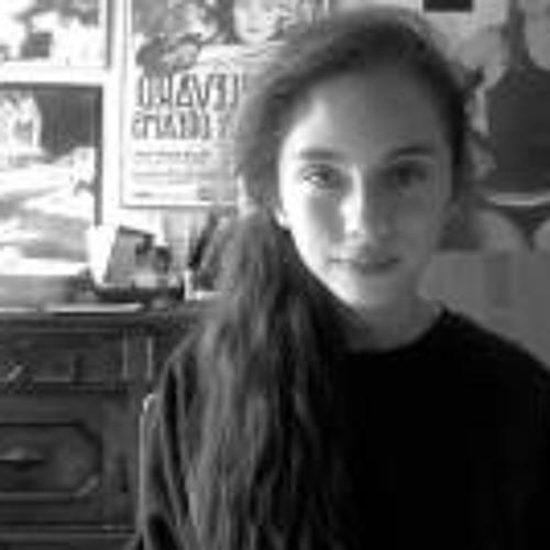 Anik Watts's avatar