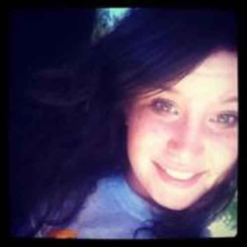 Madison Marie Warrington's avatar