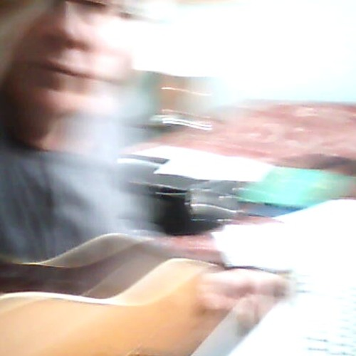 Doug C. McGillis's avatar
