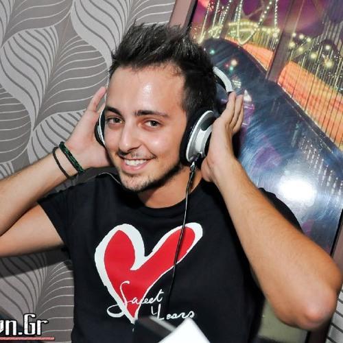 Nikos Panagoulias's avatar