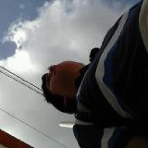 Memo Canché's avatar