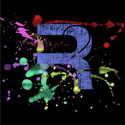 RwR's avatar