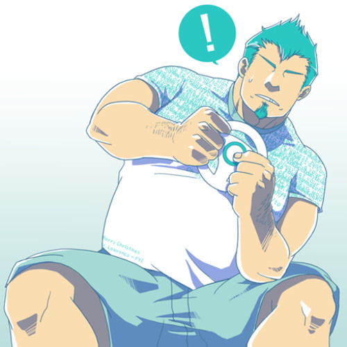 Cyrus Villalobo's avatar