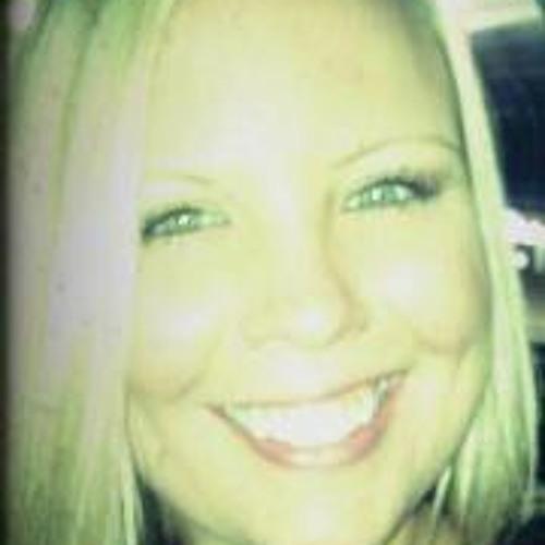 Allison Franks's avatar