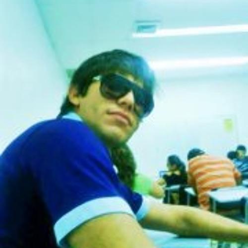Gabriel Zaid Jaramillo's avatar