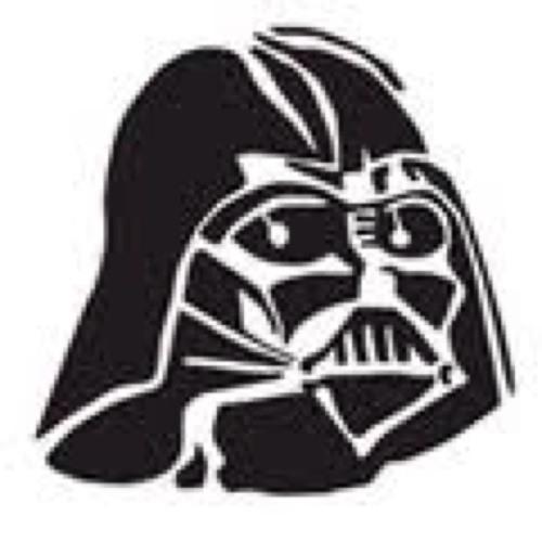 The DarkSide's avatar