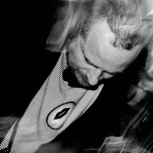 Lino Di Meglio's avatar