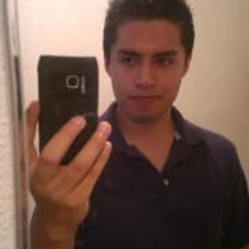 Alberto Cruz 1's avatar