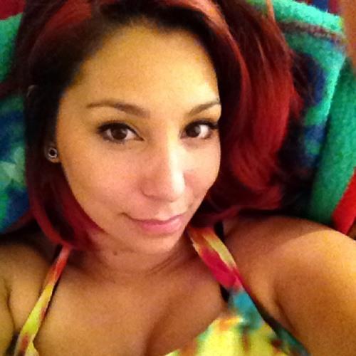 tiannamarie89's avatar