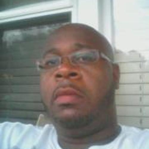 Derrick L. Riddick's avatar