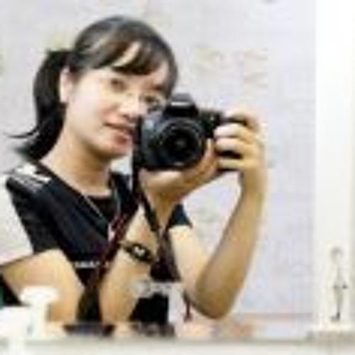 Tiểu Mạng Nhện's avatar
