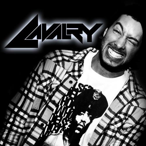 DJCavalry's avatar