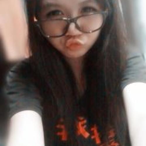 Katherine Leong's avatar