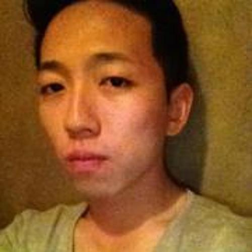 Hyunggon Lee's avatar