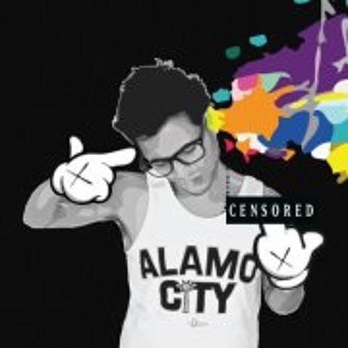 Benny Vallejo's avatar