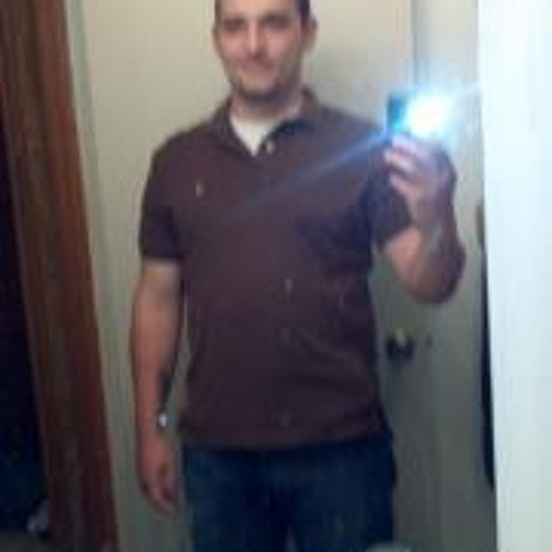 Steven Walling's avatar