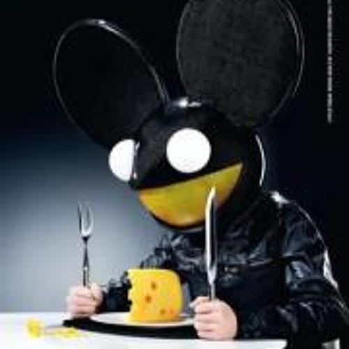 Ben Deadmaus Israel's avatar