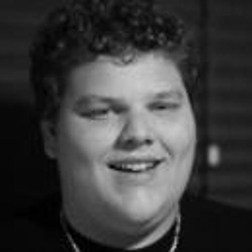 Francis Marineau's avatar