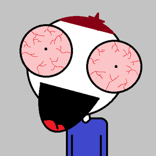 Inzomniac's avatar