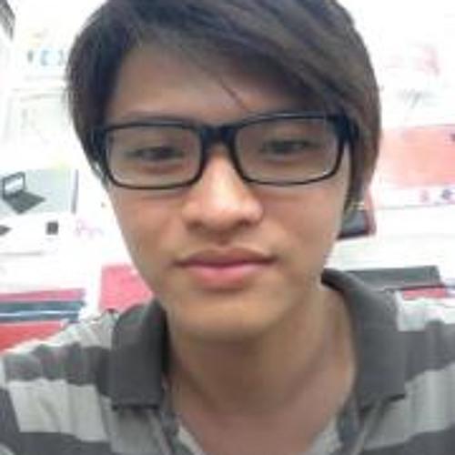 Lim Kian Song's avatar