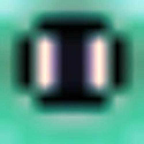 Eon Blazer's avatar