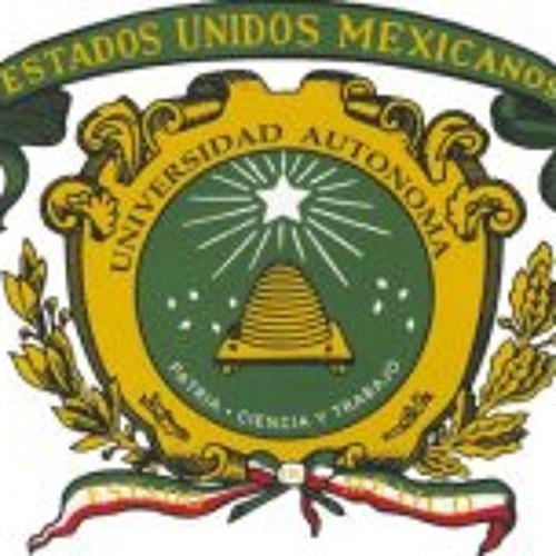 Arturo Peña 5's avatar