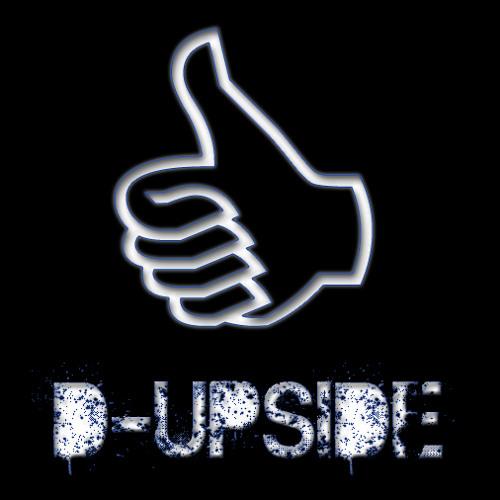 D-Upside's avatar