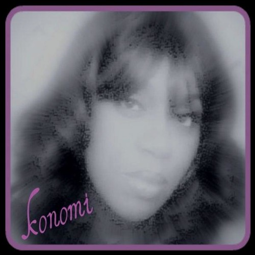 Konomi!'s avatar