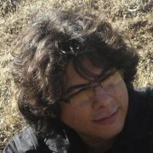 Behshad Mohebali's avatar