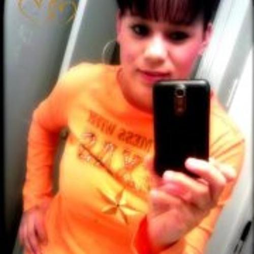 Oneida De Rodriguez's avatar