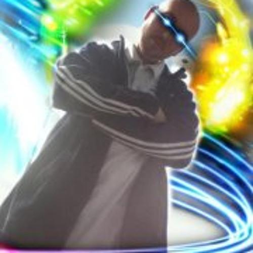 Wesley Craze MC Smith Jr.'s avatar