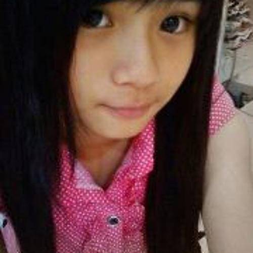 Yao Xuan's avatar