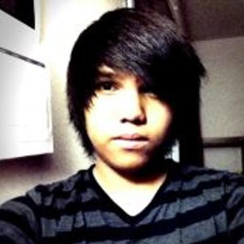 Jonathan Daves Maynes's avatar