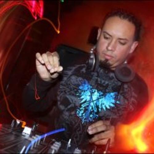 Tony Pr3ciado's avatar