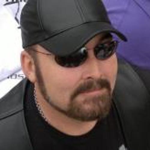 dcsquires's avatar