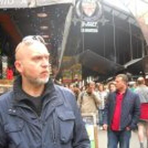 jackrec's avatar