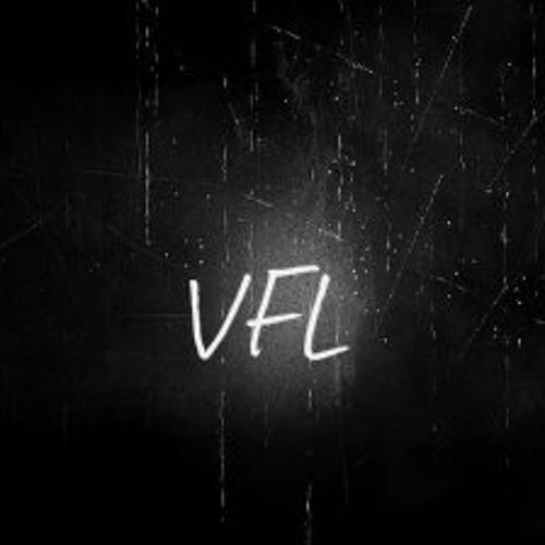 VentingForLeisure's avatar
