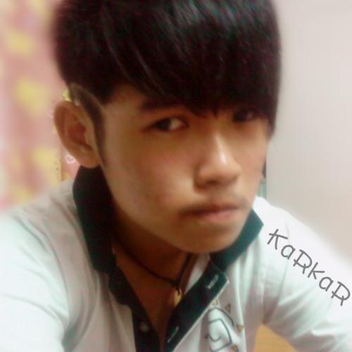 KaR²'s avatar